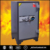 High quality 2 door steel metal office file storage electronic safe locker - KCC 200 E
