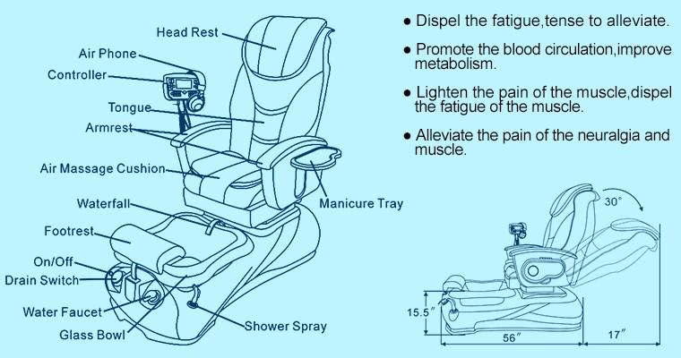 Game of thrones cadeira com cadeira de jogo de computador