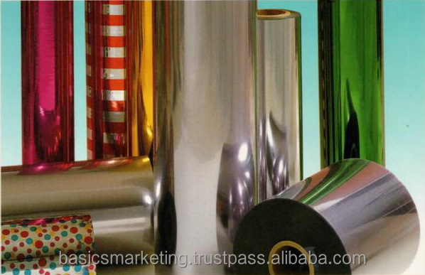 Rigid PVC/PET Film and Sheet for Thermoforming