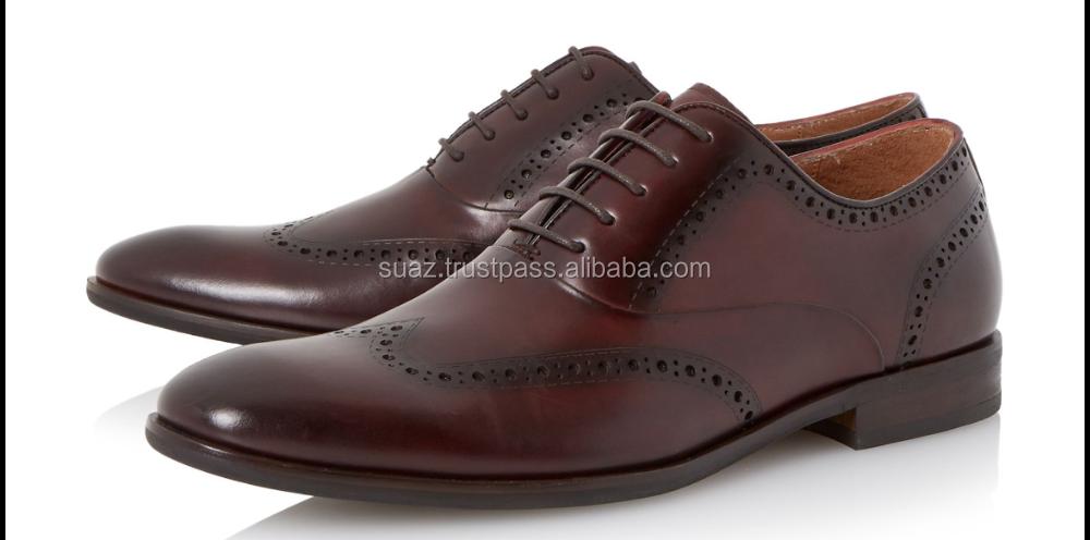 ef78c78d1 Zapatos de Hebilla de cuero