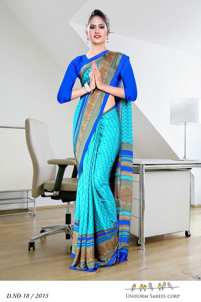 Hotel uniform sarees d no 182015 buy hotel uniform sarees hotel uniform sarees d no 182015 buy hotel uniform sarees product on alibaba thecheapjerseys Gallery