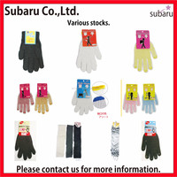 Reliable and Durable work gloves safety for household and office use , Cleaning tool also available