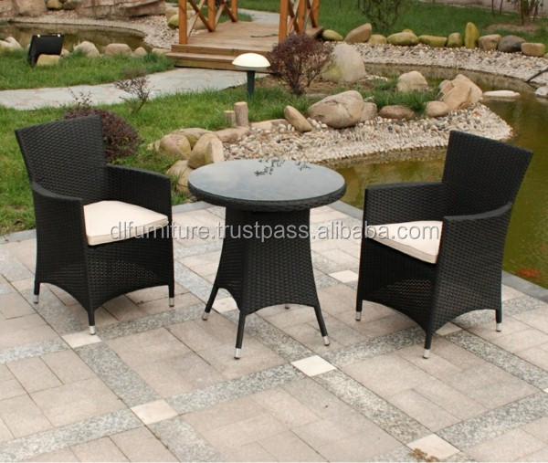 Garden Ridge Outdoor Furniture, Garden Ridge Outdoor Furniture Suppliers  And Manufacturers At Alibaba.com