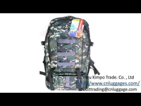 Duffle Travel Bag, Fashion Travelling Bag, Trolley Travel Bag China Manufacturer and Supplier