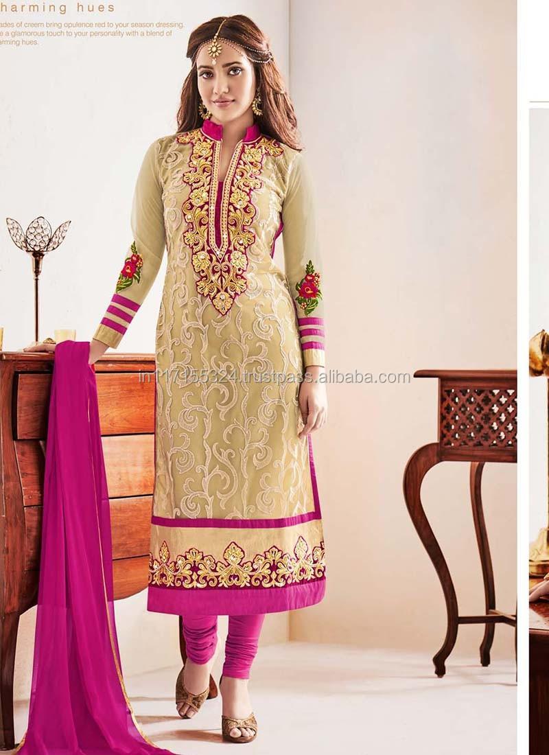 ef4c752772 Low price salwar kameez - Salwar kameez - Pakistani wholesale salwar kameez  - Wholesale salwar kameez - Shalwar kameez 4qwop