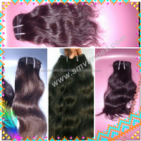 7A Cheap Double Drawn Brazilian/European/Indian 100% Remy Human Hair Extension Tangle Free Wholesale Real Mink Brazilian Hair