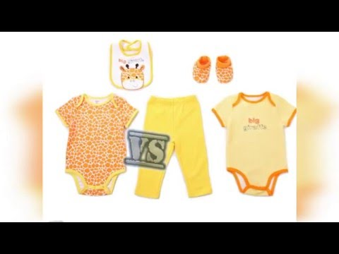 Cheap country baby gifts find country baby gifts deals on line at get quotations baby giftsbaby clothing setbaby gift setpersonalized baby giftsmanufacturers negle Images
