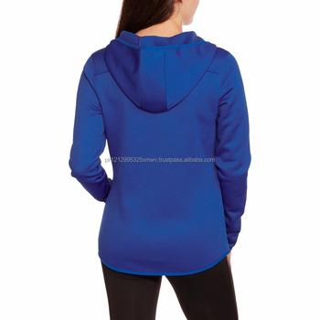 9185a3b410b7c Hoodie- 320gsm 80% Cotton 20% Polyester Fleece Adult/ladies Women Custom  Hoodie Printing - Buy 80% Cotton 20% Polyester Fleece Pullover  Hoodie,Fleece ...