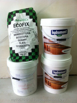 BOSTIK TILE ADHESIVE, View TILE ADHESIVE/ TILE GROUT/ TILE FIX/ TILES/  ADHESIVE/, Product Details from ECOMAS MARKETING on Alibaba com
