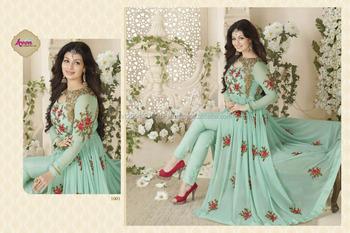 Salwar Suit Colour Combination Baba Suit Design Boutique Design