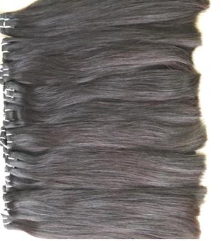 Couleur pour cheveux prix