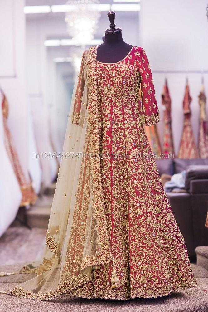 2017 New Embroidery Designs Indian Ladies Suits   Buy Ladies Salwar Suit  Design New Design Ladies Suit Embroidery Designs Indian Suits Product on  Alibaba. 2017 New Embroidery Designs Indian Ladies Suits   Buy Ladies
