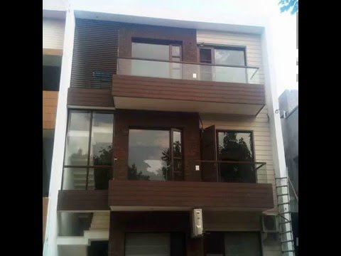 China Exterior Wood Panels, China Exterior Wood Panels Shopping ...