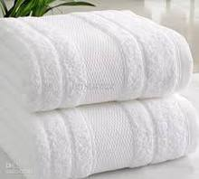 Cheap towel, Magic Towel, Expanding Towel, hotel