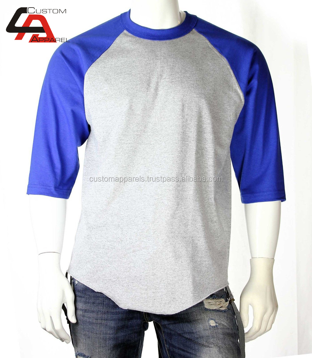 7dca788c Baseball Style T Shirts Custom - DREAMWORKS