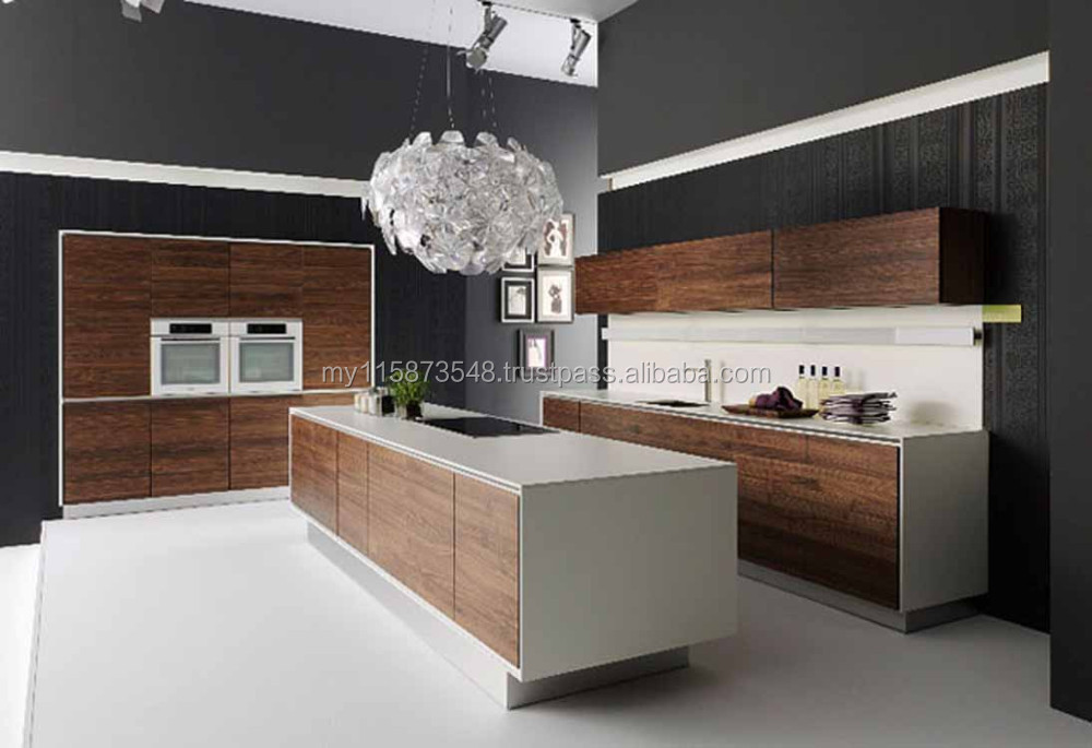 melamine abs kitchen cabinet melamine abs kitchen cabinet buy modern kitchen cabinets 23165