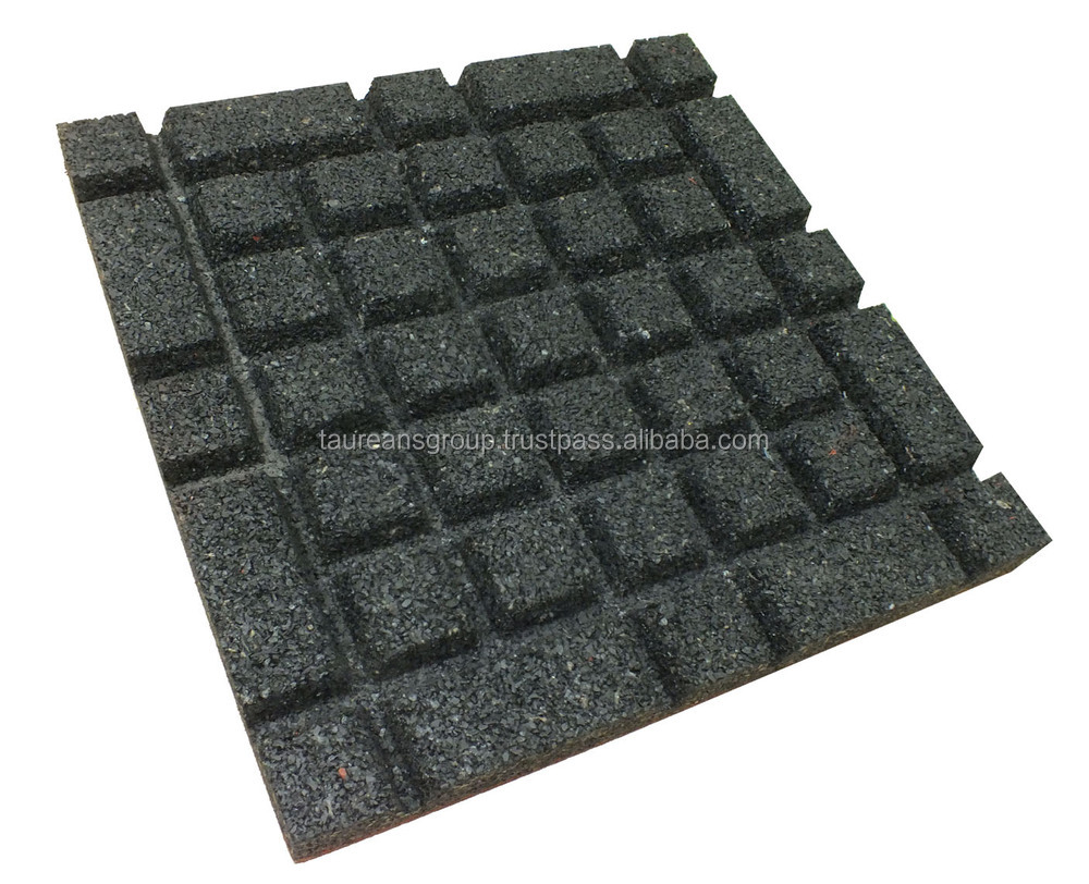 High performance rubber tiles flooring mats for indoor outdoor high performance rubber tiles flooring mats for indoor outdoor uses doublecrazyfo Image collections