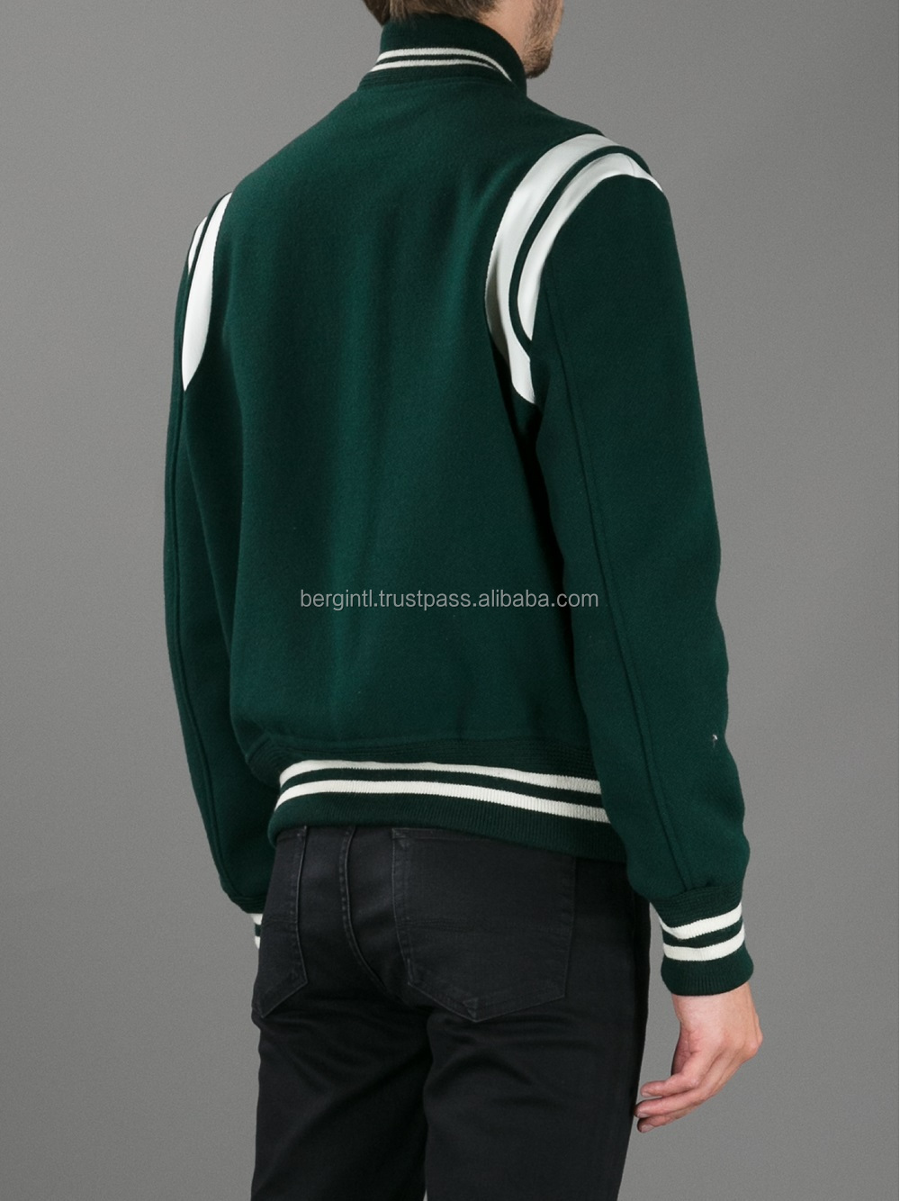 Design your own t-shirt label - Customized Letterman Jackets With Custom Chenille Patches Labels Tags Design Your Own Varsity Jackets