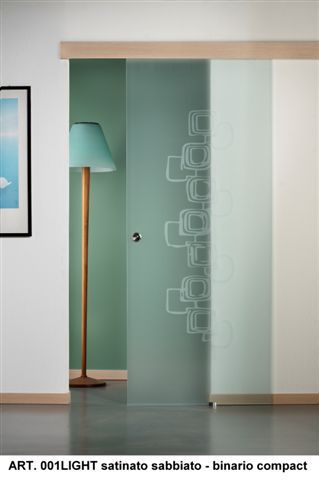 Glass Doors Are Also Available In Many Customizable Drawing Doors.