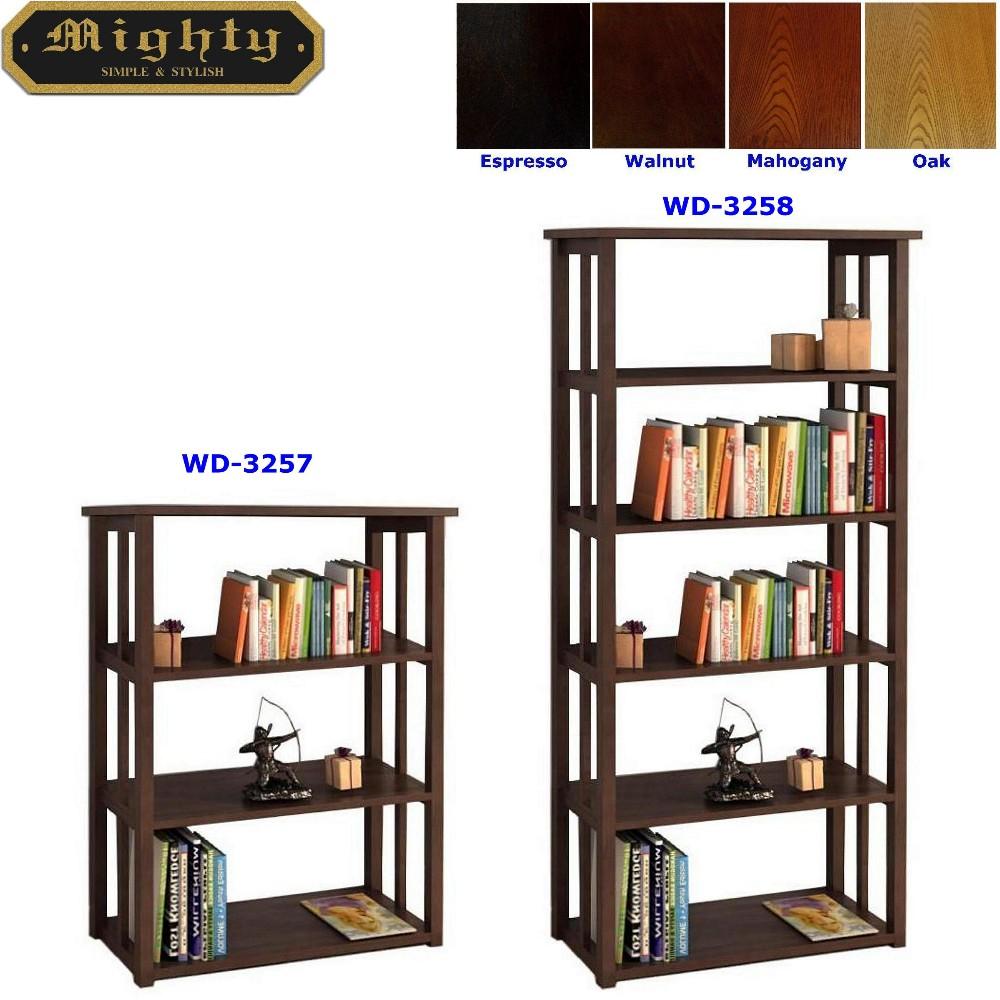 14 WD-3257 & 3258.jpg