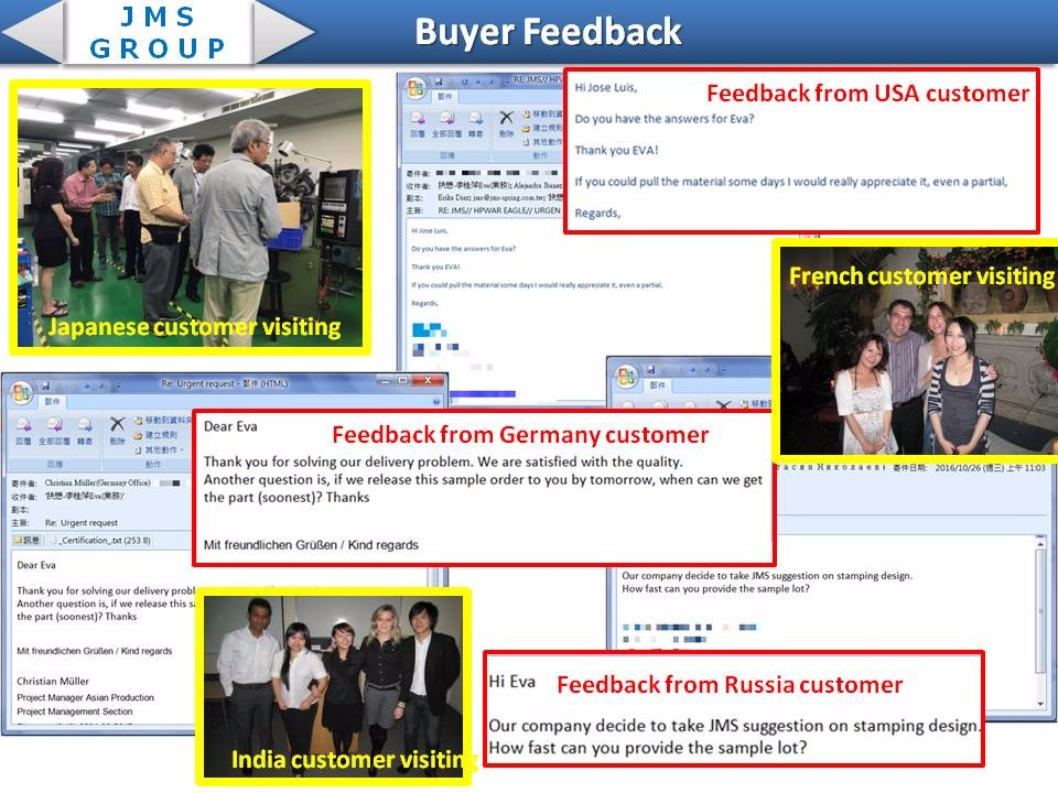 JMSGROUP _buyer feedback