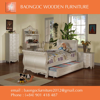 Kids bedroom furniture with white buy kids bedroom - Kids white bedroom furniture ...