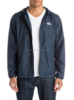 Polyester Windbreaker Coats & Jacket,New custom made polyester water proof coach windbreaker jackets