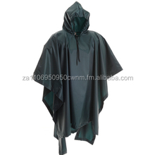 Water Resistant Ponchos