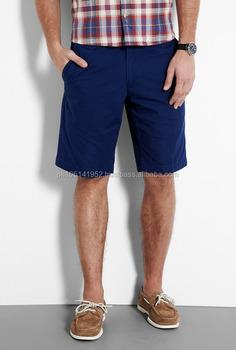 Cheap Chino Shorts Bulk Supply/fashion High Quality Men's Chino ...