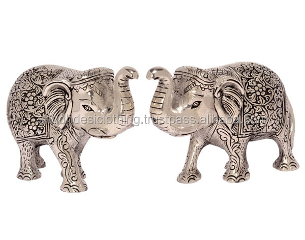 Indian Traditional Wedding Gifts For Guest