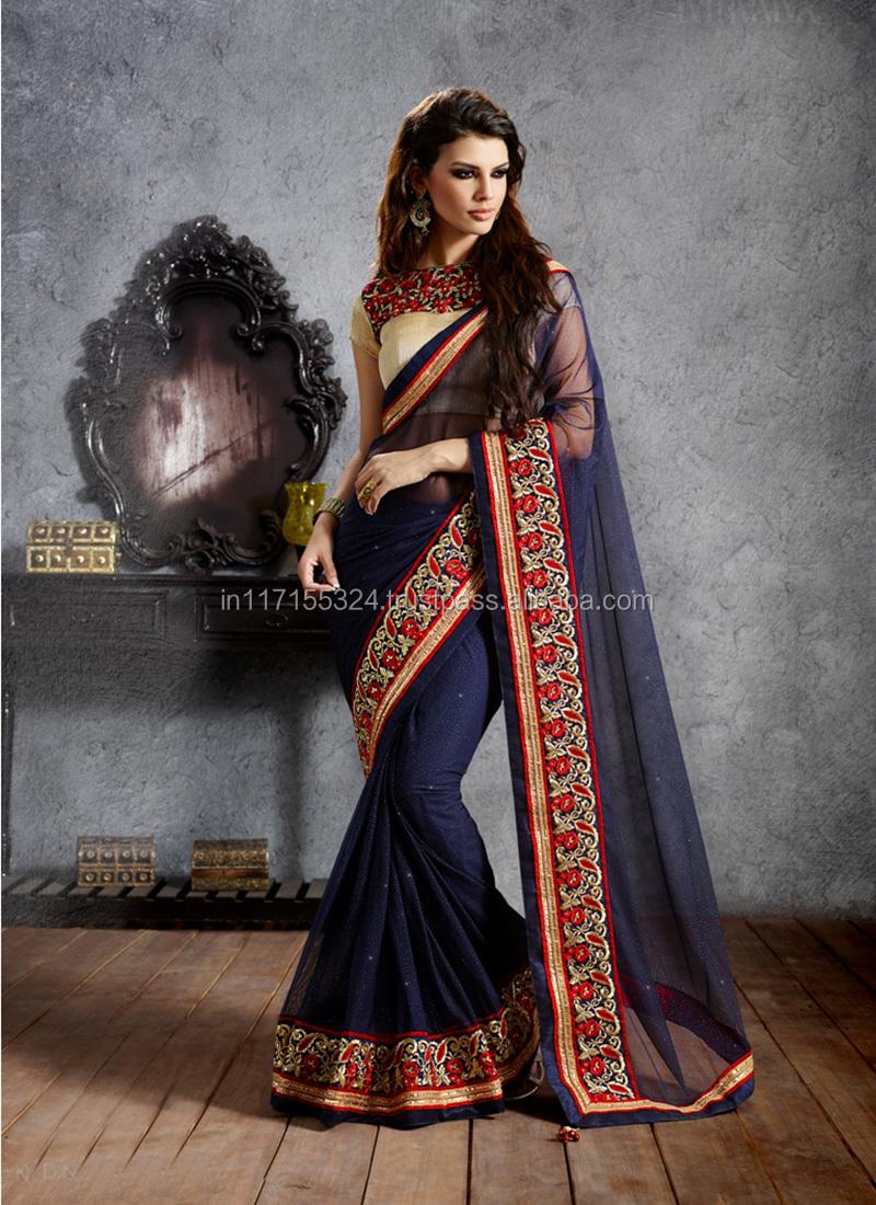 570eae4e0d Saree cheap wholesale - Saree lace - Dhaka saree - Indian fabric for saree  - Saree indian low price Crtyu