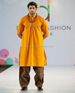62374b3381 Men Kurta Designs Pakistani, Men Kurta Designs Pakistani Suppliers and  Manufacturers at Alibaba.com