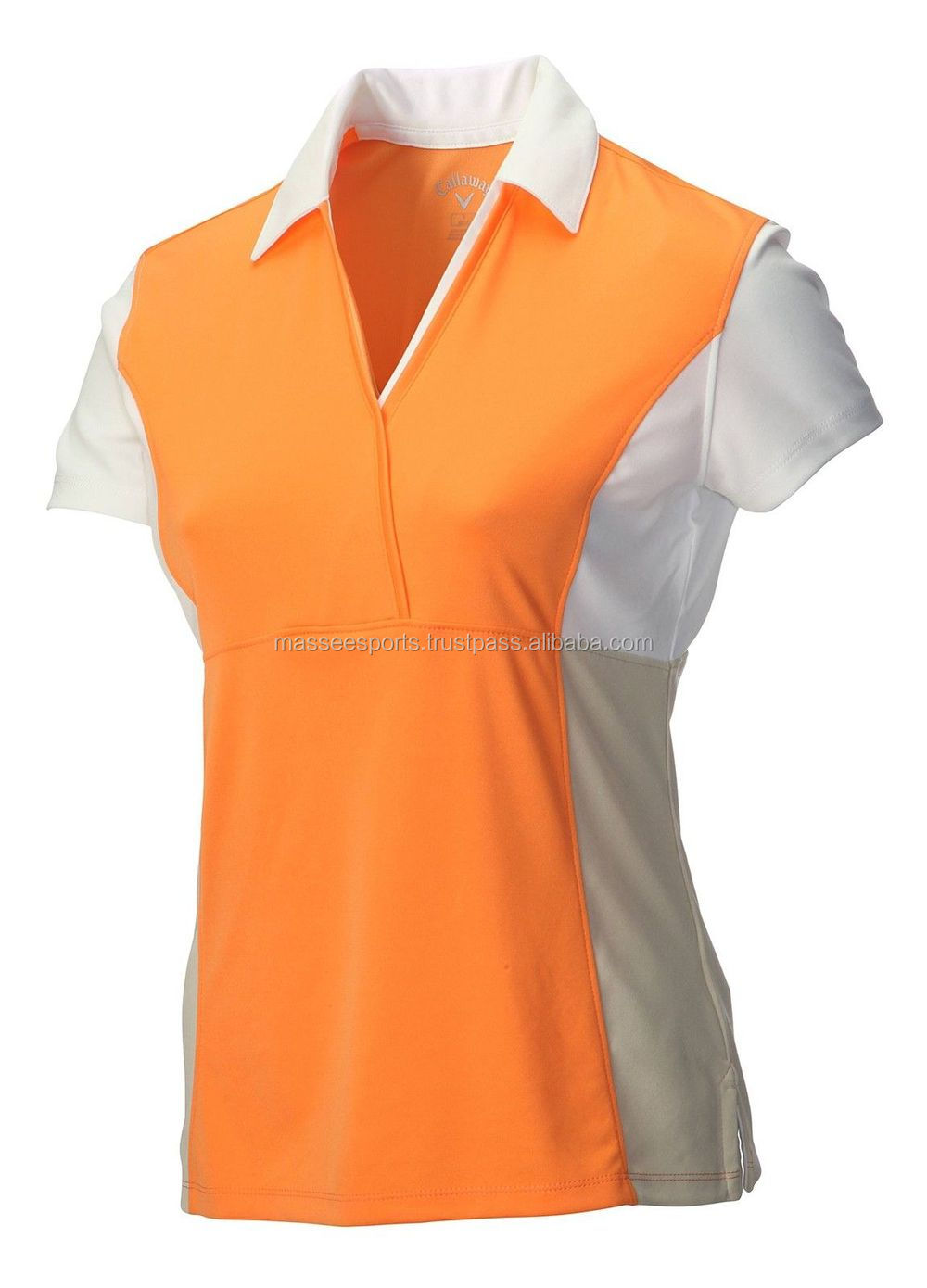Color combination polo shirt for women buy design color for Polo shirt color combination