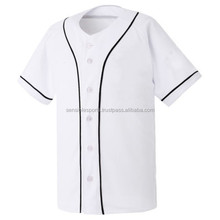 Buy blank blue t shirt 64 off for Blank baseball jersey t shirts
