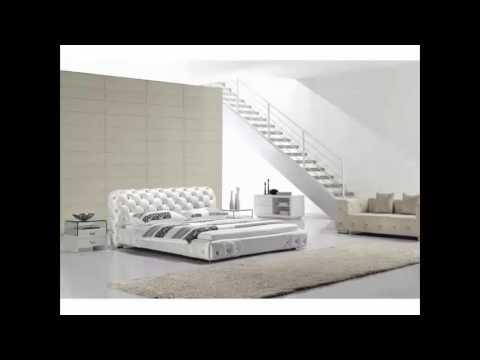 king size bedroom fantastic furniture king size bed frame king size beds. Cheap King Size Single Bed Frame  find King Size Single Bed Frame