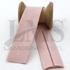 /product-detail/100-cotton-bias-binding-tape-folded-20-10-10-turkish-fabric-high-quality-50029493964.html