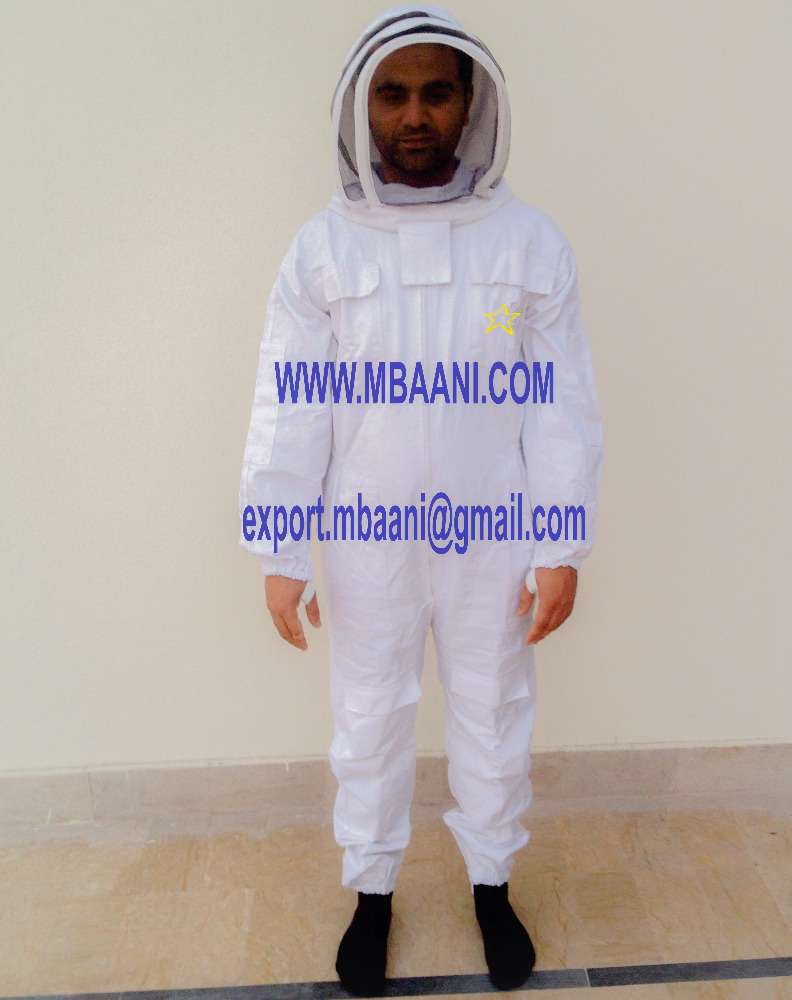 High Quality Beekeeping Suit