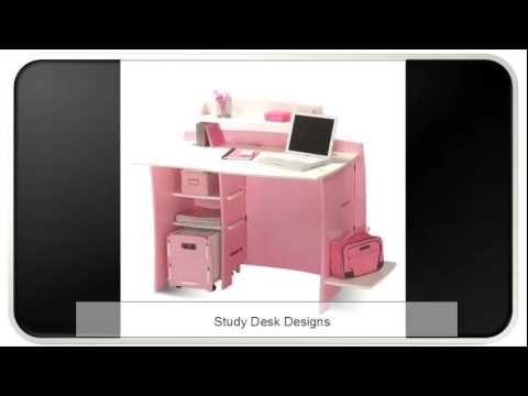 Get Quotations · LapLap Table   Study Desk Designs