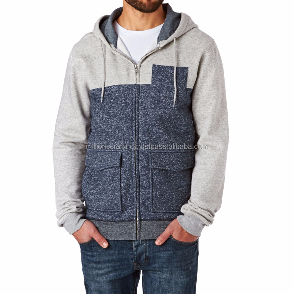Nice Brand 2016 Stylish Hoodies With Embroidery Patch World Top Black Hoodies Buy 100 Cotton Hoodies Custom Nice Brand Hoodies With Stylish Thick Black Grey Hoodie Product On Alibaba Com
