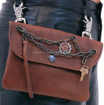metal mens wallet money clip wallet money clip inside elastic strap money  clip wallet womens clip c18ad7c65e