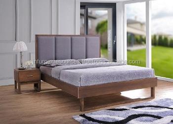 Gabby Bed,Bedroom Set,Home Furniture,Wooden Furniture,Beds,Malaysia  Furniture - Buy Antique Bedroom Furniture Set,Unique Bedroom Furniture  Set,Wood ...