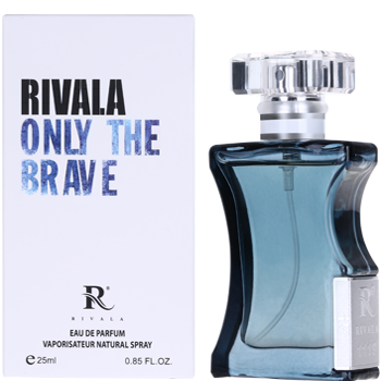 Wholesale Oem Black Market Perfume Man Perfume France Perfum 1119 - Buy  Mini Collection Perfume 30ml,Rivala Perfume 25ml,Genie Collection Product  on