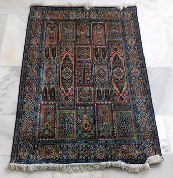 Whole Beautiful Hand Knotted Rugs
