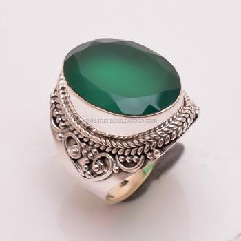 Mexico Handmade RingsFashion Rings MexicoRings Bangkok Buy
