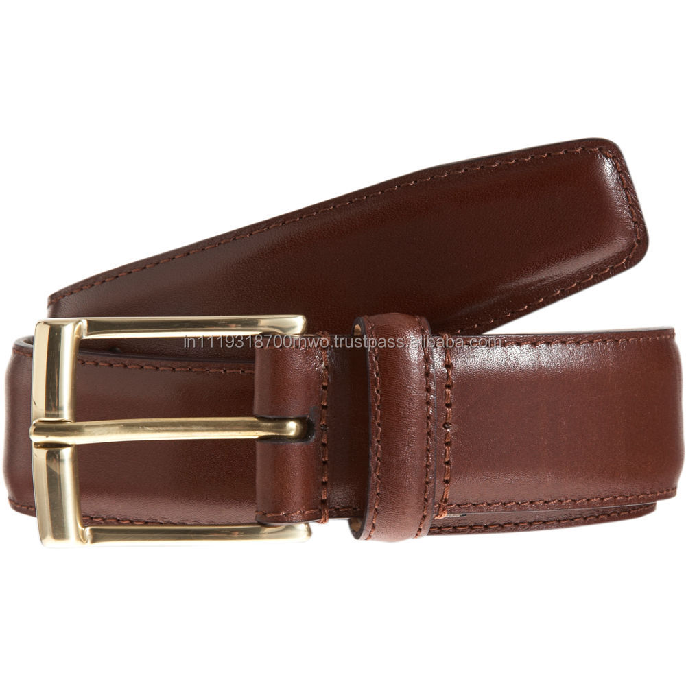 c41341fe00406 Genuine Leather Belts Made In India - Buy Indian Leather Belts,Strong ...