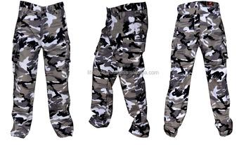 Cargo Pants Motorcycle Camo Pants Boys Camo Pants Camo Cargo Pants ...