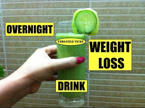weight loss easy