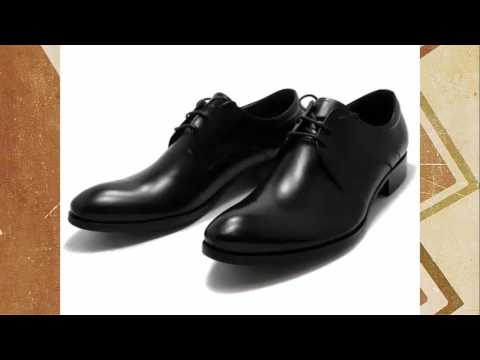 mens dress shoes payless shoes italian mens dress shoes