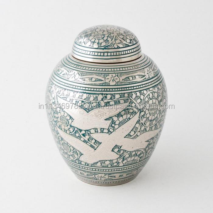 decoration funeral decoration funeral suppliers and manufacturers at alibabacom - Decorative Urns
