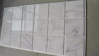 Rustico piastrelle piastrelle in gres porcellanato ziarat bianco